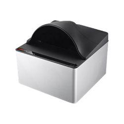 Plustek SecureScan X50 - document scanner - desktop - USB 2.0