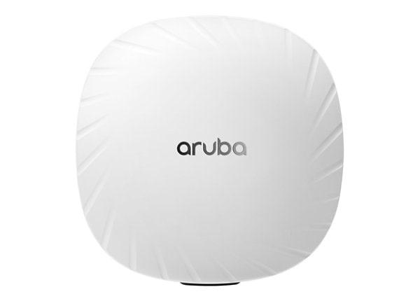 HPE Aruba AP-535 (EG) - Campus - wireless access point