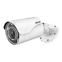 Pelco Sarix Professional 3 5MP Bullet Camera