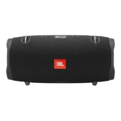 JBL Xtreme 2 - speaker - for portable use - wireless