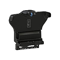 Gamber-Johnson Cradle No RF No Electronics tablet PC mounting cradle