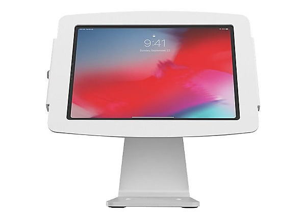 Compulocks Space 360 iPad Enclosure Stand - enclosure