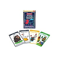 Teq Bloxels Fables & Fairy Tales Story Builder Double Expansion Pack
