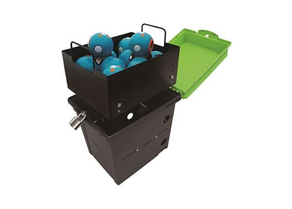 Teq Copernicus Small Robotics Storage Tub (RS100)