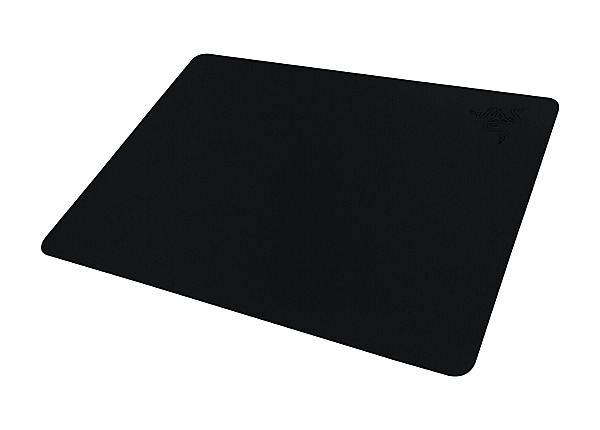 Razer Goliathus Mobile Stealth Edition - mouse pad