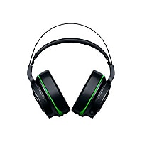 Razer Thresher Ultimate - headset