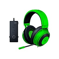 Razer Kraken - Tournament Edition - headset