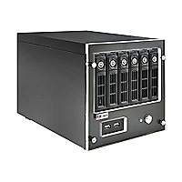 ACTi GNR-330 - standalone NVR - 64 channels