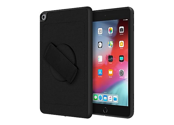 Griffin AirStrap 360 Protective Case for iPad Mini 4 and 5