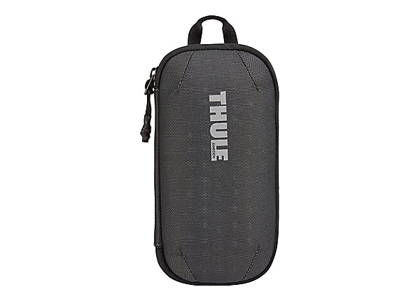 Thule Subterra PowerShuttle Mini - case