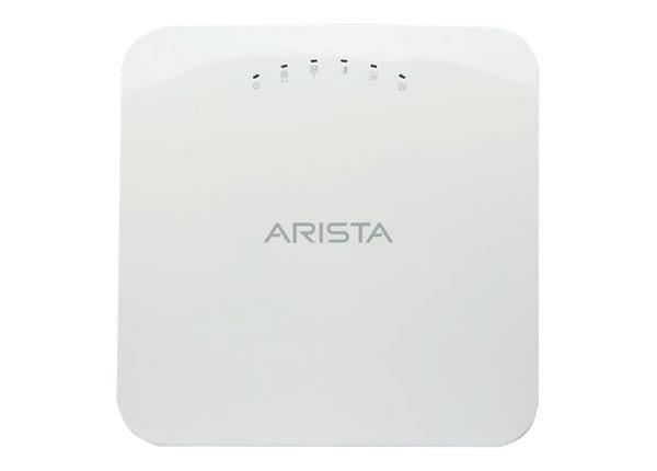 Mojo Networks Arista C-250 8x8 Tri Radio 802.11ax (WiFi 6) Access Point