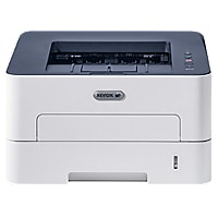 Xerox B210 31 ppm Dual-Sided Black and White Laser Printer