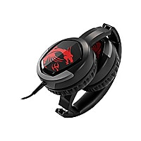 MSI Immerse GH30 Gaming Headset for Mobile Devices