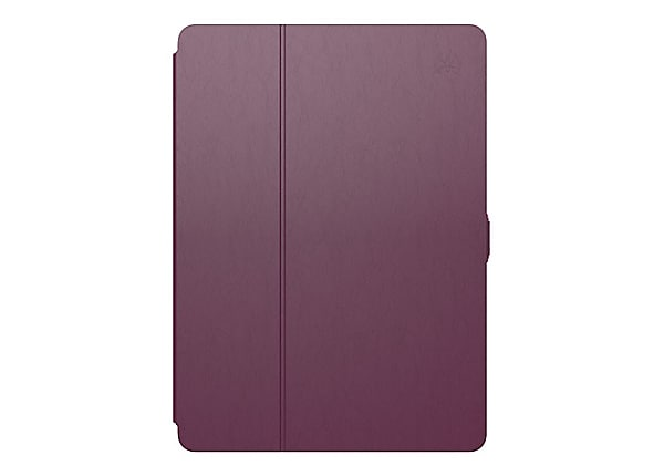 Speck Balance Folio - flip cover for tablet