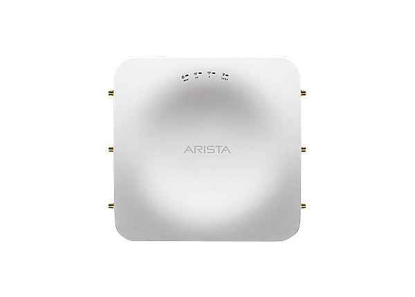 Mojo Networks Arista C-130E Tri Radio 4x4:4 MU-MIMO Wave 2 Access Point
