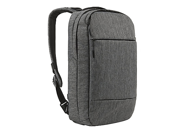 Incase Designs City Compact notebook carrying backpack
