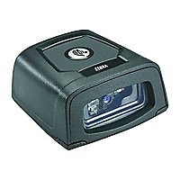 Zebra DS457-DP - High Density (HD) - barcode scanner