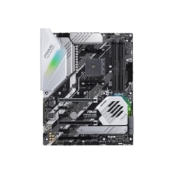 ASUS PRIME X570-PRO - motherboard - ATX - Socket AM4 - AMD X570