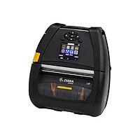 Zebra ZQ600 Series ZQ630 RFID - label printer - B/W - direct thermal
