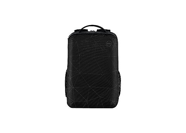 Dell Essential Backpack 15 sac à dos pour ordinateur portable