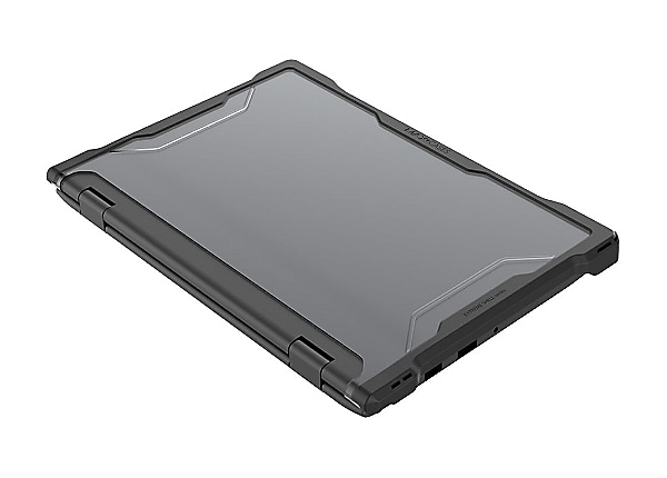 """MAXCases EdgeProtect Plus Case for Asus C204 Chromebook 11"""""""