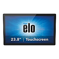 Elo 2494L - LED monitor - Full HD (1080p) - 23.8""