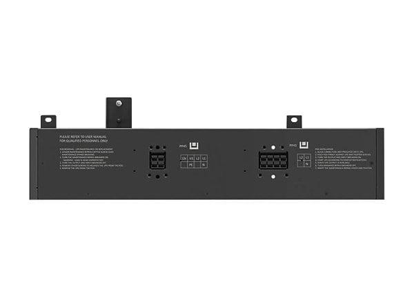 Vertiv Liebert GXT5 Output Pod 1 for 5-10kVA Mixed Voltage Online UPS