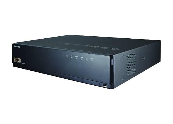 Samsung WiseNet X XRN-2011 - standalone NVR - 32 channels
