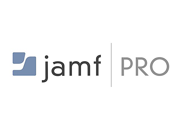 JAMF PRO for MacOS - On-Premise license - 1 device