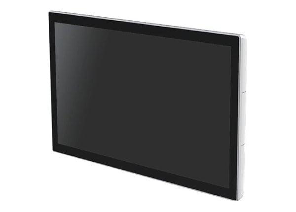 Advantech Ubiquitous Touch Computer UTC-320F - all-in-one - Core i5 6300U 2