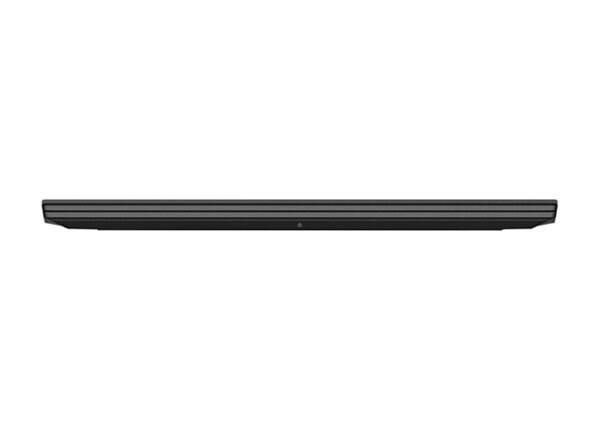 "Lenovo ThinkPad P1 (2nd Gen) - 15.6"" - Core i7 9750H - 16 GB RAM - 512 GB S"
