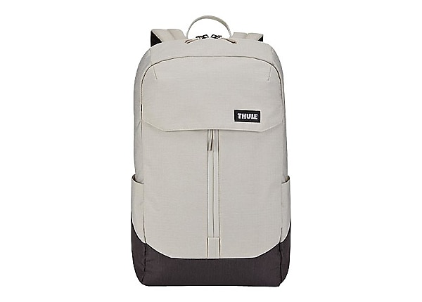 Thule Lithos TLBP-116 notebook carrying backpack