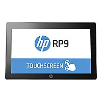 HP RP9 G1 Retail System 9015 - all-in-one - Core i7 6700 3,4 GHz - 16 GB -