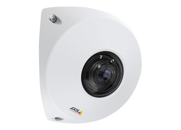 AXIS P9106-V - network surveillance camera