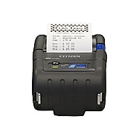 Citizen CMP-20II - receipt printer - monochrome - thermal line