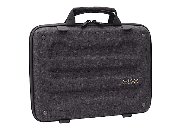 Higher Ground Shuttle 3.0 notebook carrying case