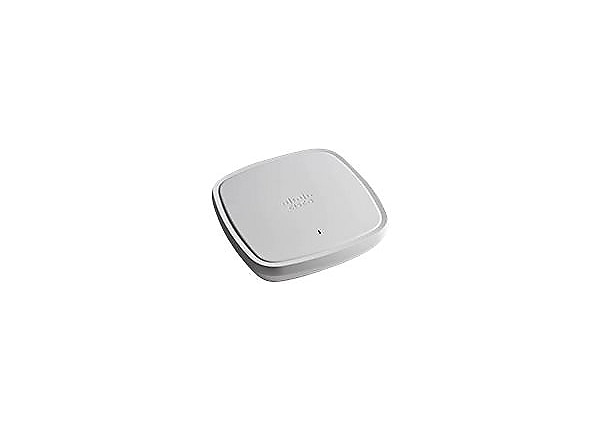 Cisco Catalyst 9120AXI - wireless access point
