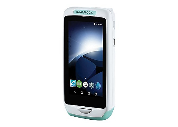 Datalogic Joya Touch A6 Healthcare - data collection terminal - Android 6.0