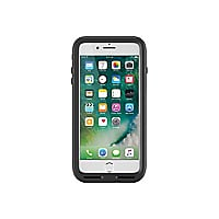 OtterBox Pursuit Series - protective case for cell phone