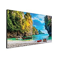 "Planar VM49MX-X VM Series - 49"" LED display - Full HD"