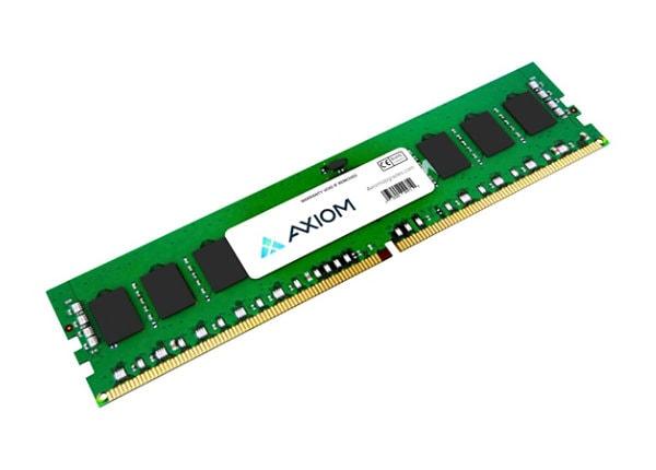 Axiom AX - DDR4 - module - 16 GB - DIMM 288-pin - 2933 MHz / PC4-23466 - re