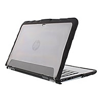 Gumdrop DropTech Protective Case for HP EliteBook x360 1030 G2 - 10-Pack
