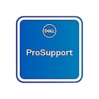 Dell Upgrade from 3Y ProSupport to 5Y ProSupport - extended service agreeme