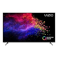 "Vizio M558-G1 M-Series Quantum - 55"" Class (54.5"" viewable) LED TV - 4K"