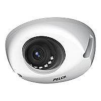 Pelco Sarix Pro 3 2MP IR Wedge Dome Camera