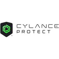 CylancePROTECT®