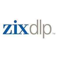 ZixDLP Virtual - license - 100-149 users