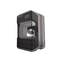 MakerBot Method X - imprimante 3D