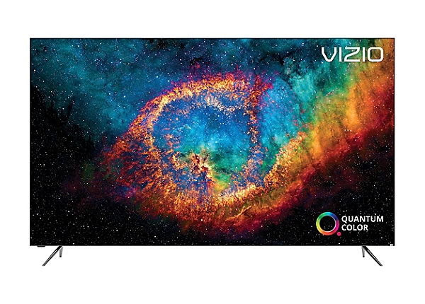 VIZIO PX 65IN 4K UHD LED SMART TV (B