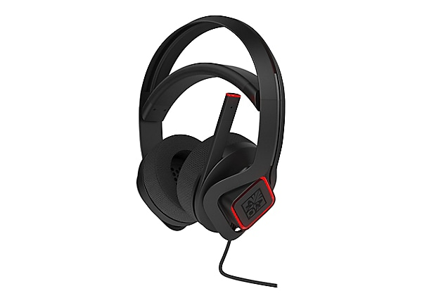 OMEN by HP Mindframe Headset - headset